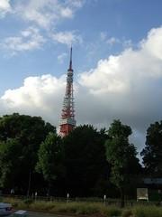2006_08180221