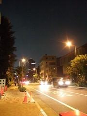 2006_08260198