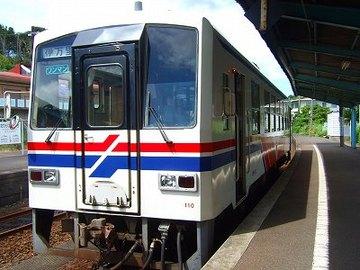 Dscf8498