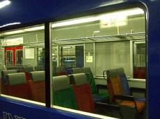 Dscf8551