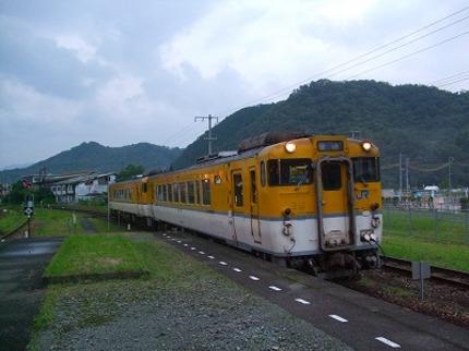 Dscf9776