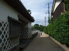 Dscf9866