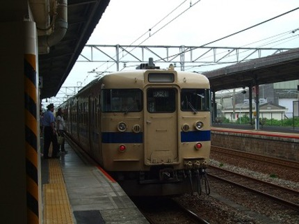 Dscf9938
