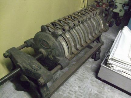 Dscf1020