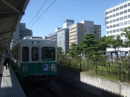Dscf6131